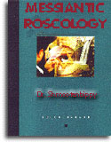 Messiantic Roscology